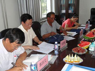 ...会 宁夏医学杂志 宁夏卫生杂志 宁夏医疗设备 宁夏考试中心